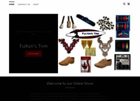 fultonstrim.com