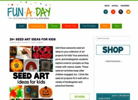 fun-a-day.com