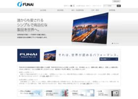 funai.co.jp