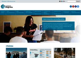 fundaciondiagrama.es