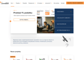 fundacjaavalon.pl