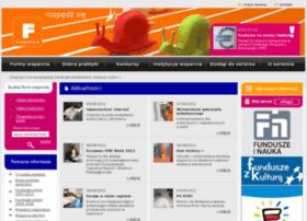 funduszeonline.cmsmirage.pl