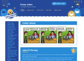 Bangla Jokes Deshi Koutuk Funny Genuardis Portal Picture