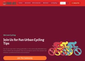 furiousbikes.com