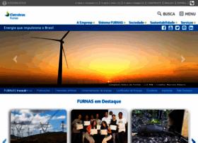 furnas.com.br