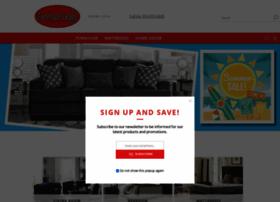 furnituredeals.com
