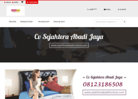 furnituremurahsurabaya.com