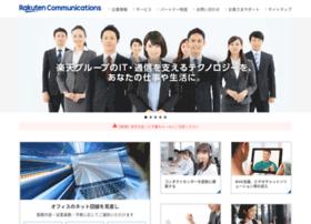 fusioncom.co.jp