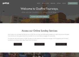 g1fourways.co.za