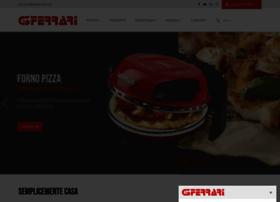 g3ferrari.com