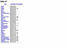 gababout.com