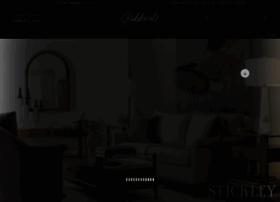 gabberts.com