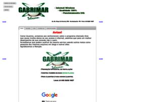gabrimar.net.br