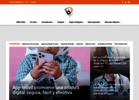 gadgetdominicana.com