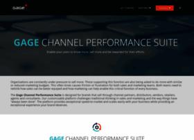 gage.com