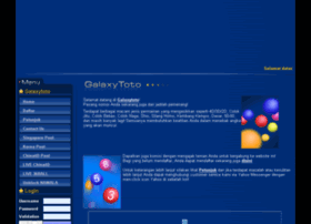 galaxytoto.net