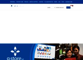 galenium.com