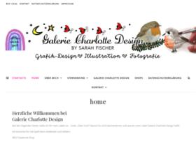 galeriecharlotte.de