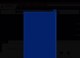 galgotiacollege.edu