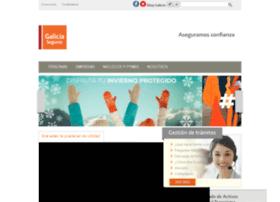 galiciaseguros.com.ar