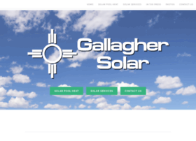 gallagher.solar