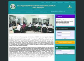 gamcabd.org