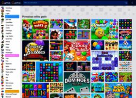game-game.web.id