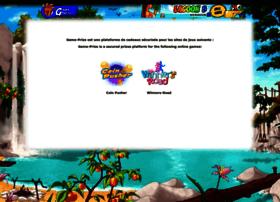 game-prize.com