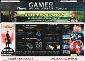 game8indo.com