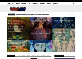 gameindo.com