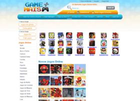 gamemais.com.br