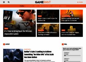 gamerant.com