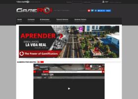 gameroi.com