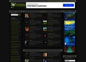 gamersenterprise.com