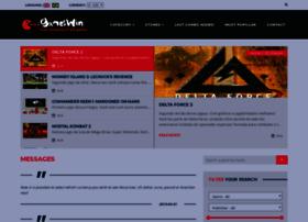 gameswin.org