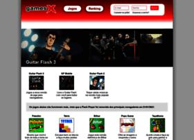 gamesx.com.br