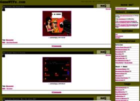 gamewtfs.com