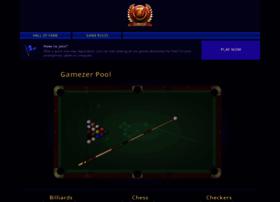 gamezer.com