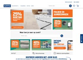 gammabouwmarkt.nl