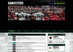 gangsters-web.com