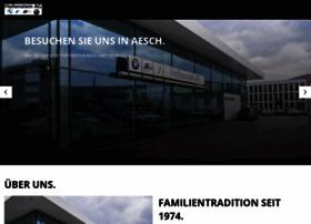 garage-hollenstein.ch