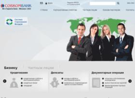 garantibank.ru