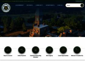 gardencityny.net