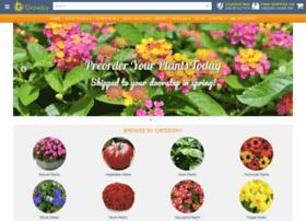 gardenharvestsupply.com