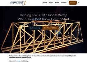 garrettsbridges.com