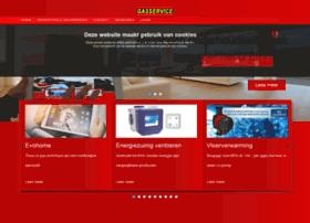 gasservice.org