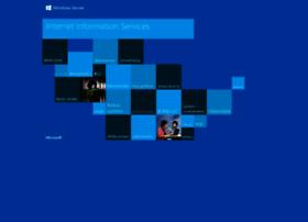gateway.webdesknet.com