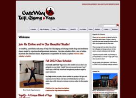 gatewaytaiji.com