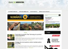 gazetadeagricultura.info