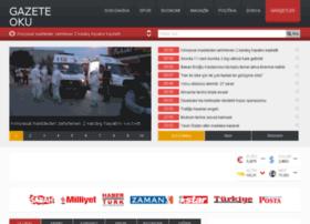gazeteoku.org